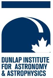 Dunlap Institute for Astronomy and Astrophysics - Senior College  Encyclopedia